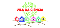 I Vila da Ciência – Campus Guanambi