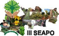 II Seminário de Agroecologia – Campus Guanambi