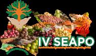 IV Seminário de Agroecologia – Campus Guanambi